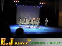 教师v教师韩国性感美女大学生犊子预选赛2分街舞波多性感图片