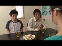 高清观看 日本致青春激情伦理微电影《偷窥的