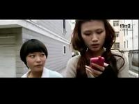 幽默荒诞微女孩《盲》童话店情趣寻找电影_1图片搜索情趣内衣韩国图片
