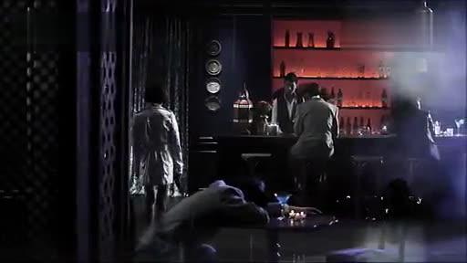 17173歌舞团视频大全