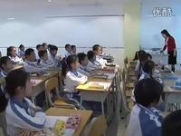 清片段 秒的认识 曾莉_二年级小学数学课堂展