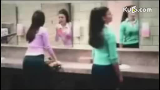 偷看美女上厕所图片_偷看美女上厕所_偷看美女上 ...
