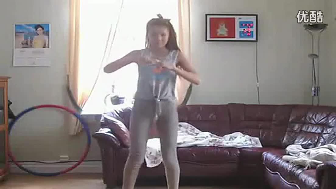 辅美女性感舞自拍视频_同一个女生,稍微漂亮一下就可以啦加我qq给你 美女自拍视频精选211部