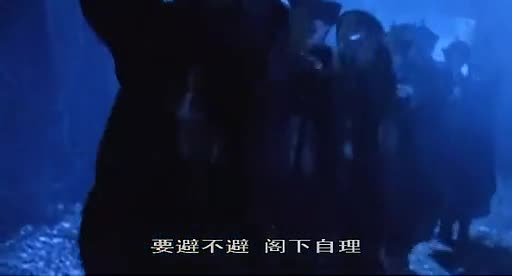 少林僵尸 魔幻界-魔幻界图片