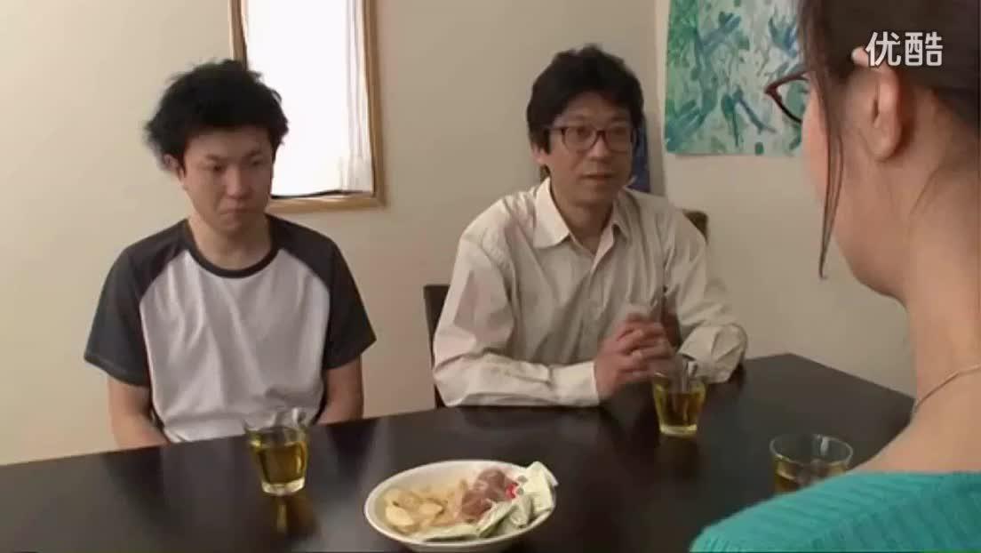 伦理片性激情 性教育 日本性ai激情片段 视频-免