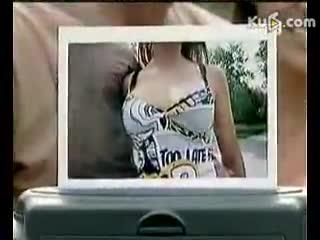 胸部美女小游戏视频 掀美女裙子小游戏完整
