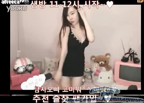 韩国美女热舞bj顶级诱惑现场
