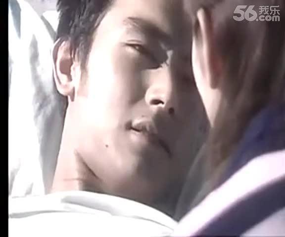 视频 吻戏床大全 《绝对计划》夜幕下的吻戏【5u视频