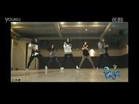 热门集锦 舞蹈教学视频全程分解动作舞蹈教学