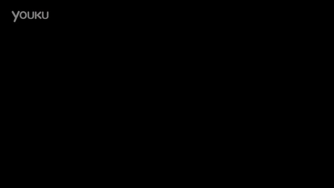 高清在线观看 《安德的游戏》预告 哈里森福特-预告片