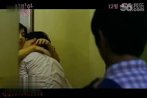 盘点2013韩国床戏吻戏最多的伦理电影 伦理