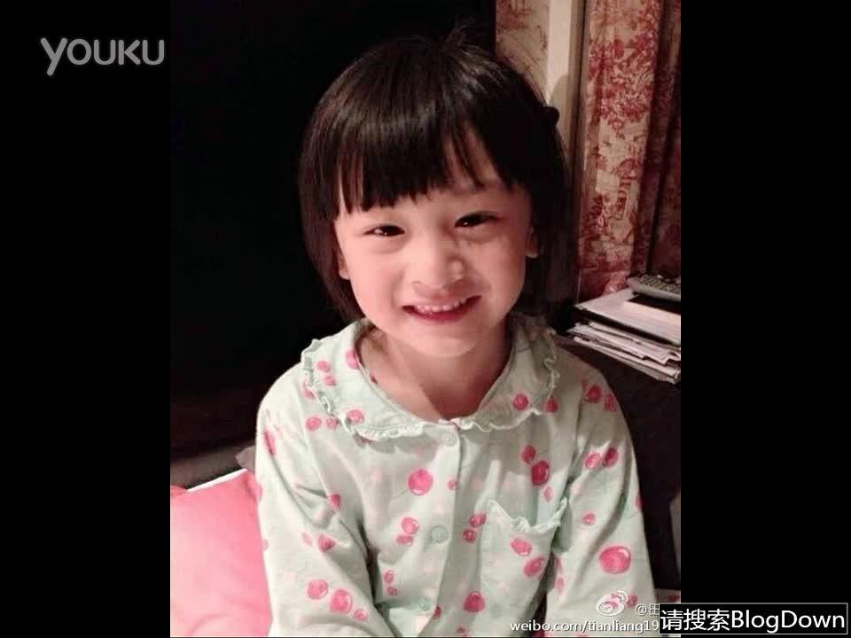 森碟田雨橙第一季第1集:可爱甜美的笑容-游戏视频 焦点内容