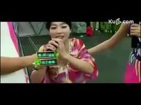 视频: 合集 芒果美女主持不穿内裤出镜
