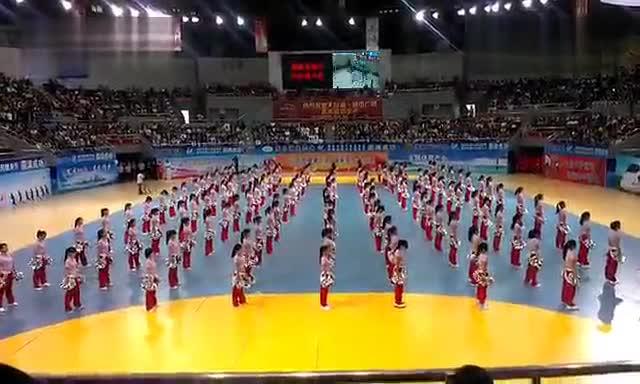 溧阳市木兰拳西湖教练双扇-免费在线观看-360山水马术多少钱图片