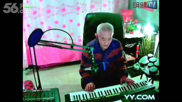 我的老父亲刘和刚 刘和刚歌曲大全 我的老父亲刘和刚简谱