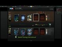 超清黑小爵dota2视频-MLG线下赛总决赛DKps视频祛痘图片