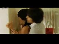 《爱乱伴侣》激情床戏吻戏超清版 吻戏