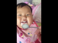 小坏蛋宝贝 游戏视频
