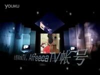 韩国bj主播【丝域丶bj黑妞】 韩国美女热舞