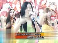 金雅中 - 玛利亚_17173游戏视频