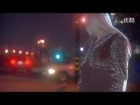 热推视频 超级美女晚上遇袭flv 娱乐
