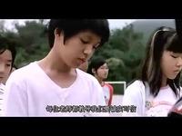 韩国美女爆笑喜剧片