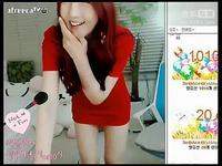 韩国美女性感美女视频