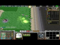 【军团单排】4.0轰炸 机深度教学