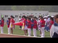 贵州黔东南州第八届运动开幕式在天柱县举行视频下载控时图片