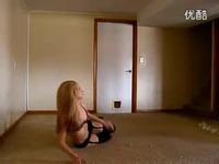 高清视频 美国美女dj热舞视频