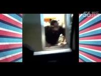 史上最搞笑广告丝袜_17173游戏视频情趣用品双杠图片