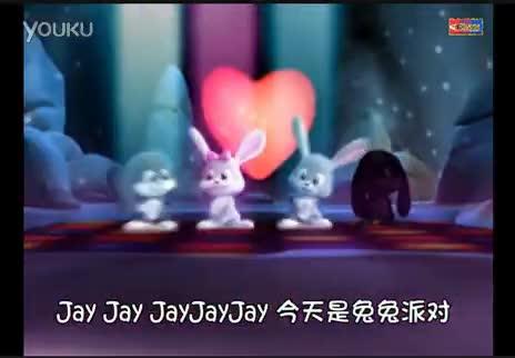超好听的藏族歌曲【相会在香格里拉】(噶雄西雄)