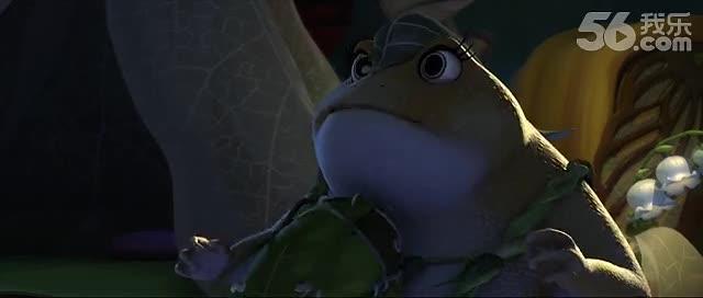 青蛙电影网2016