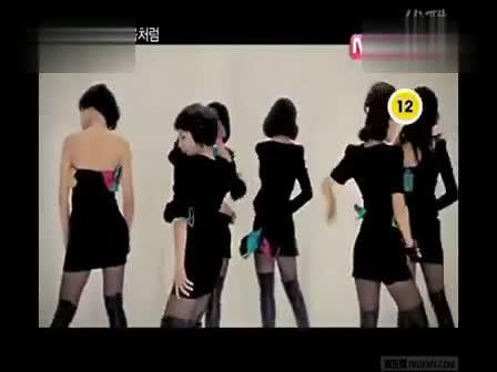 日本美女热舞 娱乐资讯