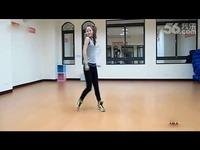 自拍真人视频 美女热舞视频