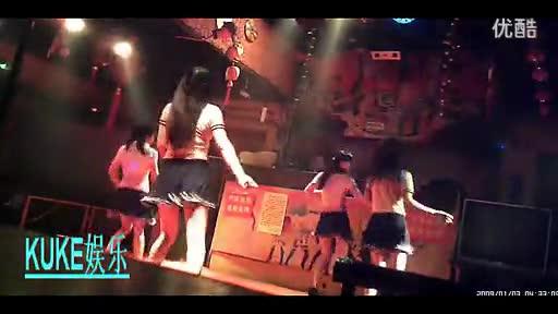 歌舞团 农村歌舞团真女 农村歌舞团露骨演 农村歌舞团个女的 农村歌舞