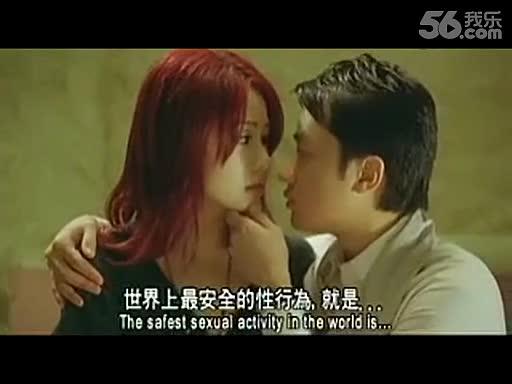 激情床戏吻戏片段视频