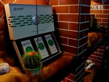 泡茶的步骤视频_泡茶新手步骤视频_泡茶的步骤图片