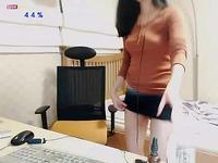 韩国美女主播 韩国女主播朴妮唛瑟妃玫瑰美女热舞