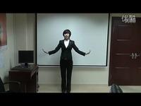 勇往直前 手语舞 高清-游戏 精华内容_17173游