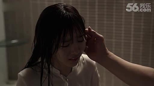 韩国美女裴涩琪复古舞dance视频合集