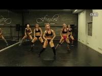 性感美女热舞 钢管舞视频 六房间美女直播大厅