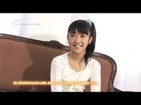 视频: 热门集锦 紧身美女shiina