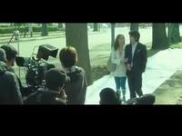 吻戏视频 日本电影《狼狈》激情戏床吻戏