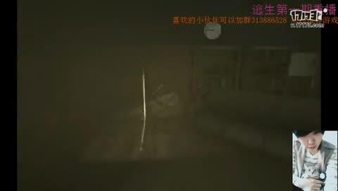 稻谷图片视频_稻谷简笔画下载
