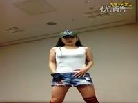 日本japanese小美女示范爵士热舞 在线视频