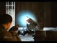 热点视频 终结者4救世主 任务视频攻略 2-游戏