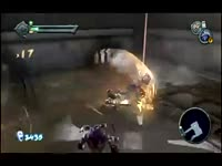 《暗黑攻略:战神之怒》v攻略流程攻略15-2血统宝可梦黑色xy图片