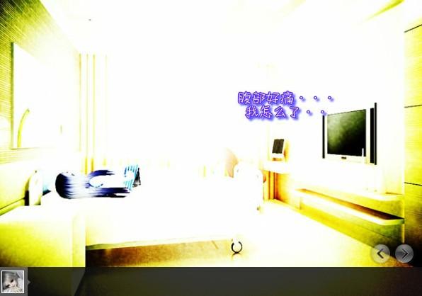 背景墙 房间 家居 设计 卧室 卧室装修 现代 装修 596_418