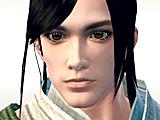 【捏臉代碼分享】女玩家心目中的白子畫
